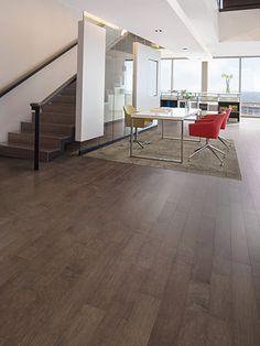 Davis Solid Hardwood Commercialflooring Flooring Hardwoodflooring Commercialdesign Interiordesign