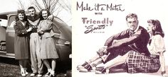 Saddle Shoes - typisch amerikanische Halbschuhe ?  - schon Bing Crosby, Fred Astaire und Frank Sinatra trugen sie | Rockabilly Rules Magazin
