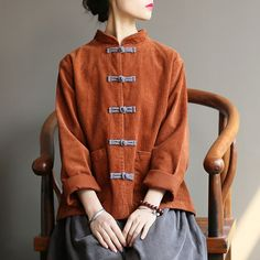 Fashion Wear, Look Fashion, Korean Fashion, Fashion Outfits, Womens Fashion, Fashion Design, Traditional Fashion, Traditional Outfits, Other Outfits