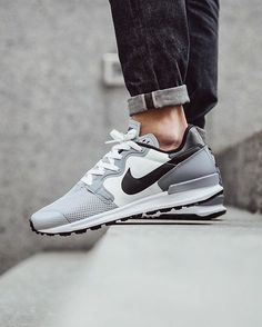 The The The 56 Beste Sneakers: Nike Air Berwuda Bilds on Pinterest | Nike de814a