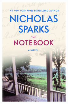 16 good romance and romantic books worth reading, including The Notebook by Nicholas Sparks. Best Romance Novels, Romance Books, Best Love Stories, Love Story, Nicholas Sparks Books, Blogging, Believe, Story Setting, Electronic