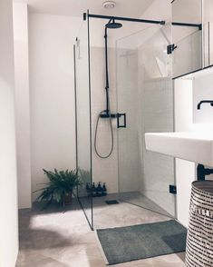 diy home decor for apartments is definitely important for your home. Whether you pick the bathroom renovations or small bathroom storage ideas, you will make the best wayfair bathroom for your own life. Bathroom Remodel Cost, Budget Bathroom, Bathroom Renovations, Bathroom Ideas, Bathroom Organization, Guys Bathroom, Bathroom Shop, Bathroom Goals, Bathroom Inspo