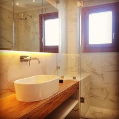 Bathroom#design#2017 #DavidMizrahi#dmadstudio#construction