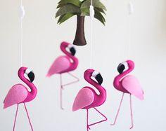 15% de descuento tiempo limitado venta rosa por AContinualLullaby