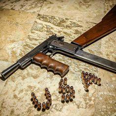 1,609 отметок «Нравится», 12 комментариев — Community for gun lovers  (@mr.gun.official) в Instagram: «@class3johnnie  #gun #2ndamendment #militarylife #weaponsdaily #firearms #tactical #guns…»