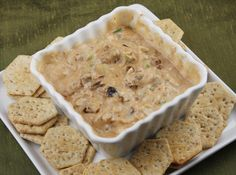 Asiago Cheese Dip: wil be making this for Super Bowl. Always a hit! Here's a tip: add the tomatoes last and don't stir too much to prevent color change. Serve with beer bread (pinned separately).