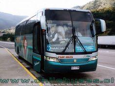 Escuderias F1, Lamborghini, Ferrari, Chile, Mercedes Bus, Bus System, Busses, Commercial Vehicle, Vehicles