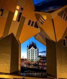 Rotterdam -