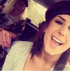 Teen Mom 2 2015 Spoilers: Week 7 Sneak Peek (Video) | Gossip & Gab