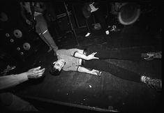 Dead Kennedys, Mabuhay Gardens, San Francisco, Ca. Jello Biafra, Lead Belly, Charles Bradley, Ty Segall, Dead Kennedys, Childish Gambino, East Bay, Keith Richards, San Francisco
