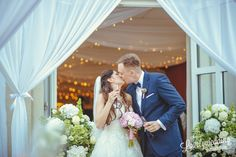 Marta i Łukasz – perfect wedding z lovelywedding » lovelywedding – film i fotografia naturalna