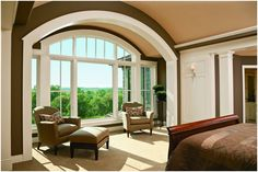 nice windows  Google Image Result for https://www.nahb.org/assets/images/Anderson_Window.jpg