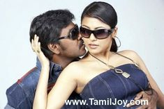 Tamil Songs : Style Tamil Actors : Lawrence Tamil Music : Bharani Year: 2000 Style - Tamil Songs Kadhalalitha Anantham(F) Harini K. Old Song Download, Audio Songs Free Download, Mp3 Music Downloads, All Time Hit Songs, Top 100 Songs, Devotional Songs, Movie Songs, Mp3 Song