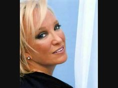 Tanya Tucker   Without You, What Do I Do With Me        (Just a song, means nothing to me.  I just like it).