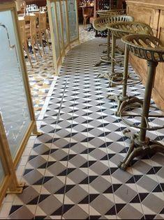 TOPCER   Tile Warehouse