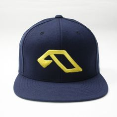 Trabant-Logo Men Women Hats Snapback Military Cap Flat Hat Fit Caps