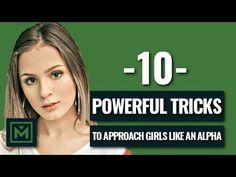 flirting vs cheating 101 ways to flirt someone pregnant youtube full