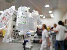 #Série noire à l'hôpital: les urgences à l'agonie - Sciences et Avenir: Sciences et Avenir Série noire à l'hôpital: les urgences à l'agonie…