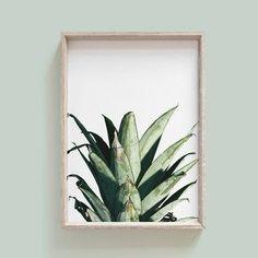Minimalist Printable Wall Art — Summer Sun Home Art Diy Wall Art, Modern Wall Art, Wood Wall Art, Wall Decor, Green Wall Art, Printable Wall Art, Free Printable, Cute Wallpaper Backgrounds, Leaf Art