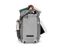 Command TSA-Friendly Laptop Backpack,