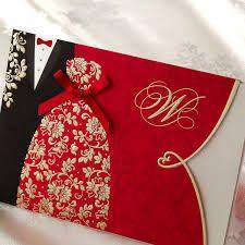 Resultado de imagen para invitaciones para boda originales para imprimir