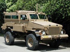 Us Military, Military Vehicles, Motorhome, 4x4, Antique Cars, Monster Trucks, Army, Rollers, Arsenal