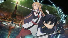Sword Art Online The Movie: Ordinal Scale (劇場版 ソードアート・オンライン -オーディナル・スケール-)