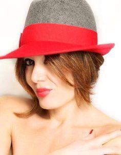 Cappello, mon amour!!!