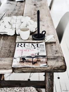 ≫✣≪ rustic | vintage ≫✣≪