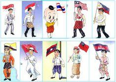 สน บสน นคนไทยให ร กการอ าน ดาวน โหลดการ ต น วาดภาพระบายส ห ดระบายส ธงชาต ลายเส น แผนท การแต งต วประจำชาต และคำท กทายของประชาคม ในป 2021 ธงชาต ประเทศลาว แผนท