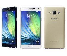 Samsung Galaxy A7 (অরিজিনাল)