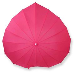 A good gift for your girl friend and for the wedding.Beautiful heart shape umbrella.You deserve it.
