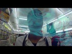 You'll Melt More! / Yurumerumo! / ゆるめるモ! -『SWEET ESCAPE』- music video