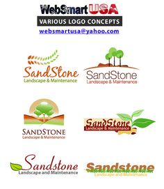 ??? 10000  LOGO COMPLETE FOR GLOBAL CUSTOMERS ??? Looking for a Corporate / Professional / Abstract / Modern Logo for your company, blog or website? I'm your guy! I will make you a graphic of almost any size for $5. I will do it in almost any extension . I will give you unlimited revisions. Our work with standout concepts, nice contrast and color balance. ===========================================