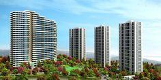 شقق للبيع في اسطنبول http://alanyaistanbul.com/apartments-for-sale-in-istanbul-6/