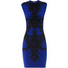 polyvore dresses - Google Search