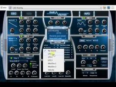 awesome Freeware VST VSTi Plugin Synth 2015 Vol.8 ..ClubVoltage1 from Noizefield Crack Free Download VST Check more at http://soundkillarecords.com/plugins/freeware-vst-vsti-plugin-synth-2015-vol-8-clubvoltage1-from-noizefield-crack-free-download-vst/