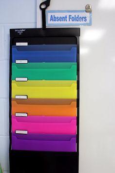 Middle School Math Madness!: organization Lots of ideas!!!