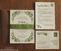 Artcadia-unique-wedding-invitations-letterpress-AIW-wedding-blog-02.jpg (600×509)