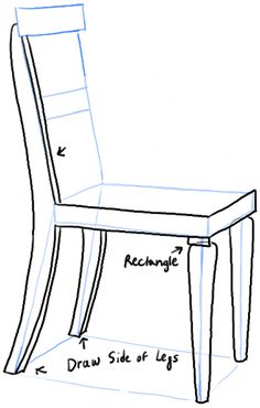 step07-chair