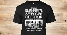 If You Proud Your Job, This Shirt Makes A Great Gift For You And Your Family.  Ugly Sweater  Environmental Services Director, Xmas  Environmental Services Director Shirts,  Environmental Services Director Xmas T Shirts,  Environmental Services Director Job Shirts,  Environmental Services Director Tees,  Environmental Services Director Hoodies,  Environmental Services Director Ugly Sweaters,  Environmental Services Director Long Sleeve,  Environmental Services Director Funny Shirts…