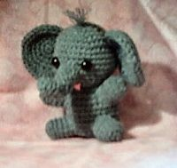 Free Amigurumi Patterns | Directory with Links to Free Crochet Patterns | Page 16