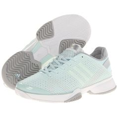 adidas adidas by Stella McCartney Barricade W (8.040 RUB) ❤ liked on Polyvore featuring shoes, athletic shoes, sneakers, sneakers & athletic shoes, adidas athletic shoes, adidas footwear, adidas shoes, adidas and shock absorbing shoes