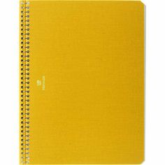 Can I justify spending $24 on a fancy notebook? Nope. Do I still want to own this? You bet I do.