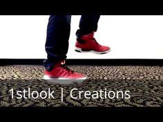 learn airwalk new dance style
