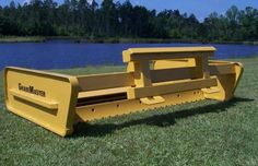Tractor Accessories, Utility Tractor, Tractor Attachments, Compact Tractors, Welding Table, Garden Tools, Ideas, Products, Yard Tools