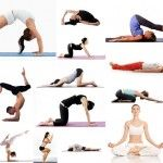 What are the Different types of Yoga? – A guide to 6 types of yoga.