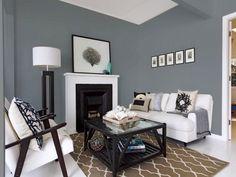 Enchanting Ace Paint Color Palette With C2 Paint Color Palette And Paint Color Palettes Grey Also Clark & Kensington Paint Color Palette