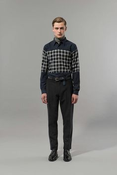 Smith-Wykes Fall 2015. http://www.selectism.com/2015/02/08/smith-wykes-winter-2015/