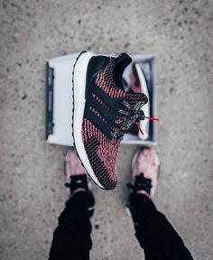 huge discount 6a732 31031 Adidas Ultraboost